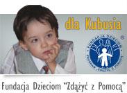 www.kuba.skrzecz.pl