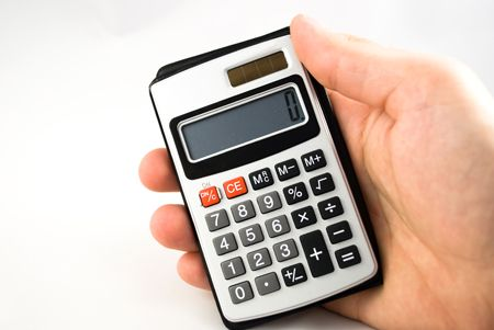 Biuro rachunkowe Pruszków